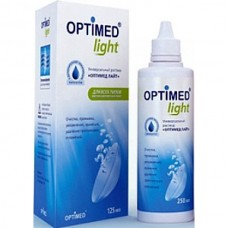 Optimed Light (250 мл.)