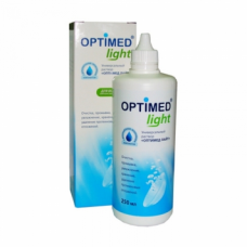 Optimed Light (125 мл.)
