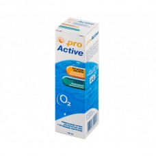 Optimed Pro Active NEW (125 мл.)